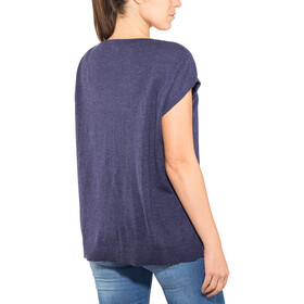 Patagonia W's Low Tide Top Navy Blue